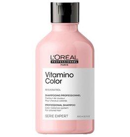 L'Oreal Vitamino Color Shampoo 300ml