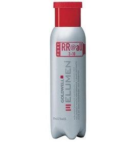GW.  Elumen Haircolor Oxidant vrij 200ml.#