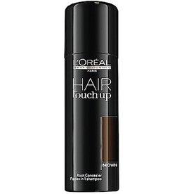 L'Oréal Hair Touch-up 75ml. zwart