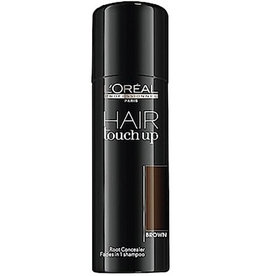 Touch-up L'Oréal Hair Touch-up 75ml. zwart