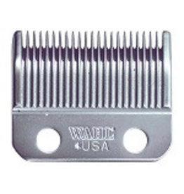 Wahl Meskop Wahl Super Taper 1-3.5 mm