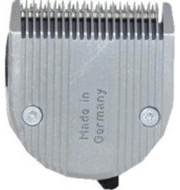 Moser/Wahl Meskop Moser snijkop 0.7-3mm