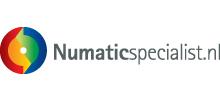 Numatic specialist | stofzuigers & accessoires