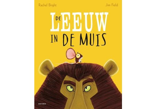 Book Der Löwe in der Maus