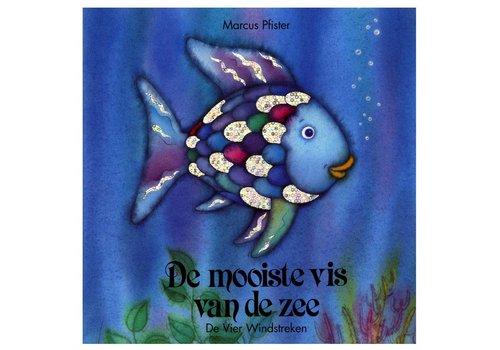 Buchen Sie den besten Fisch des Meeres