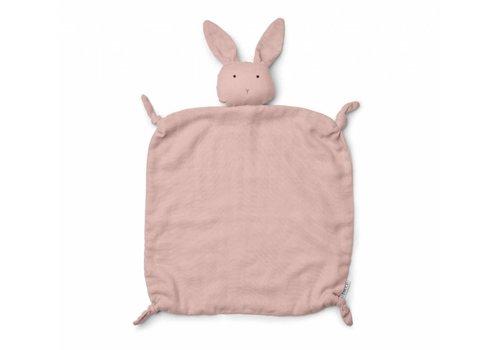 Liewood cuddle rabbit stieg