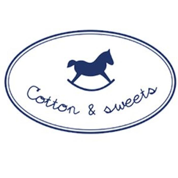 Cotton & Süßwaren