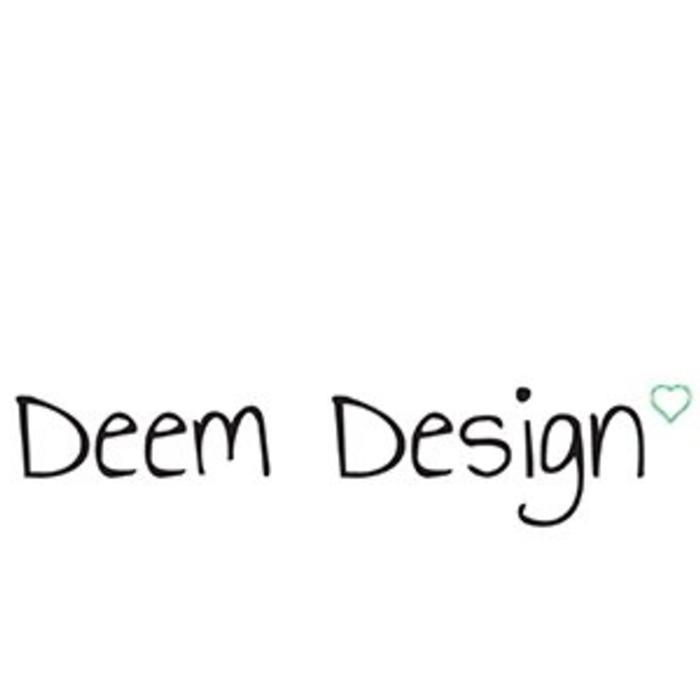 Deem Design