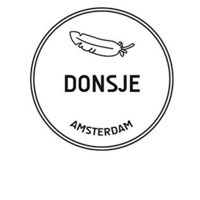 puff Amsterdam