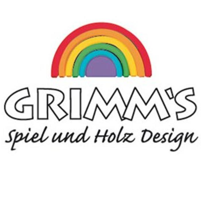 Grimms Toy