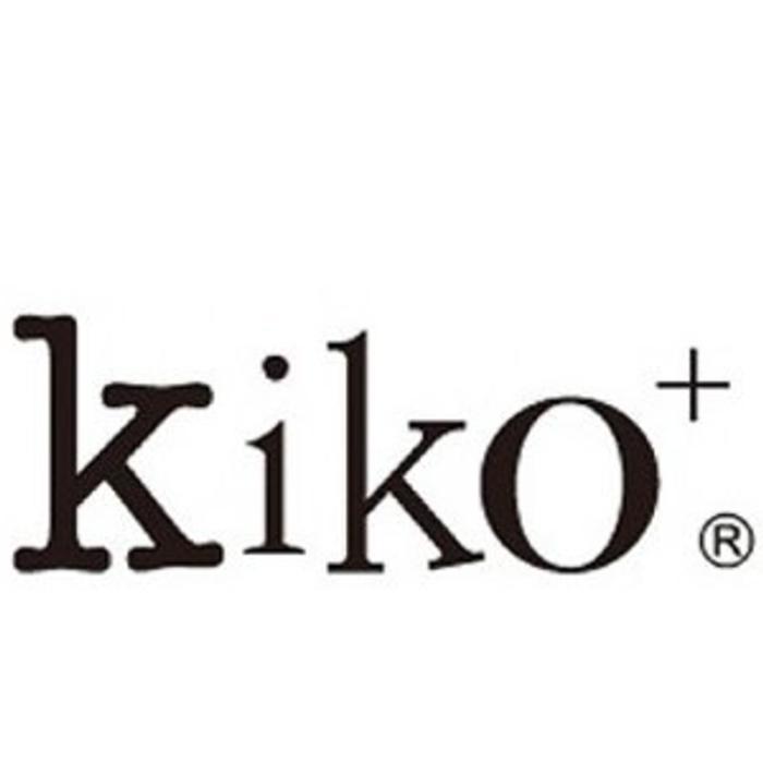 Kiko +