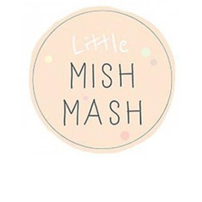 Wenig Mish Mash