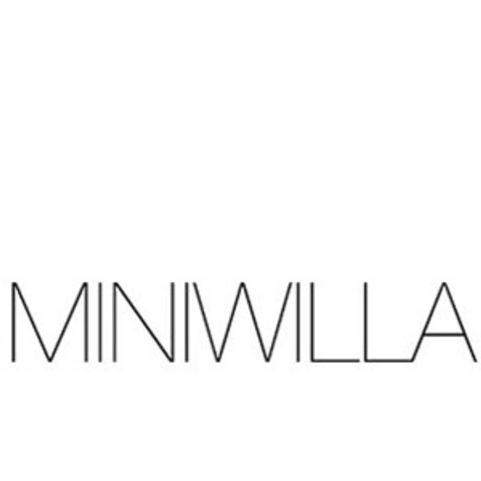 MiniWilla