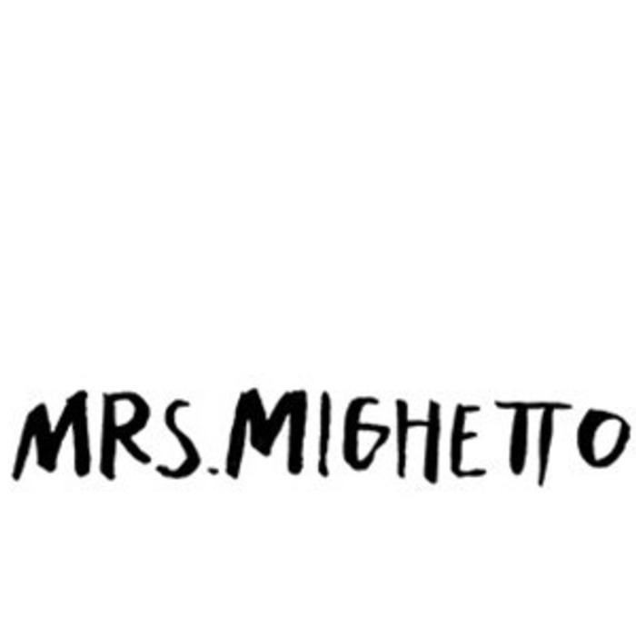 Frau Mighetto