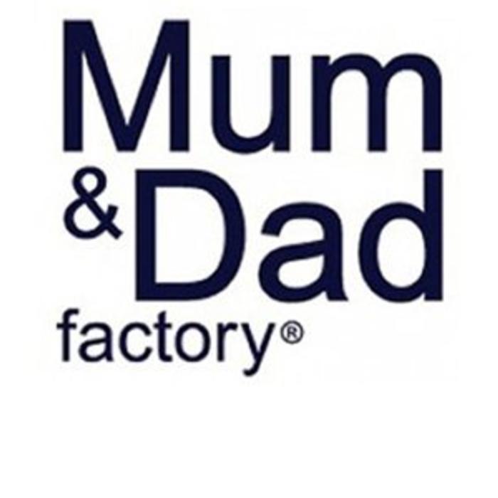 Mama und Papa Fabrik
