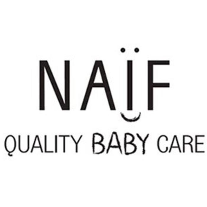 Naive Care