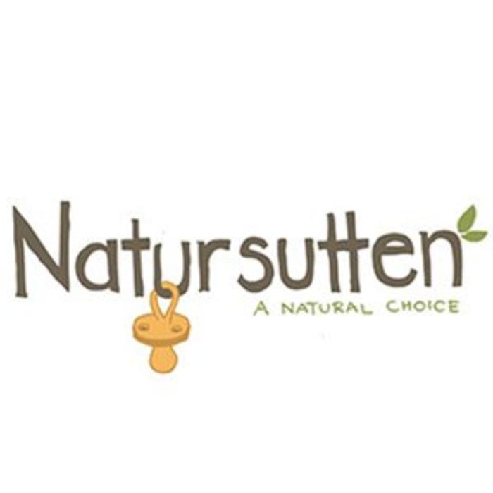 Natursutten