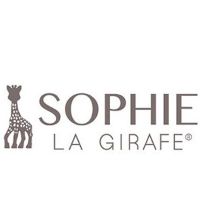 Sophie die Giraffe