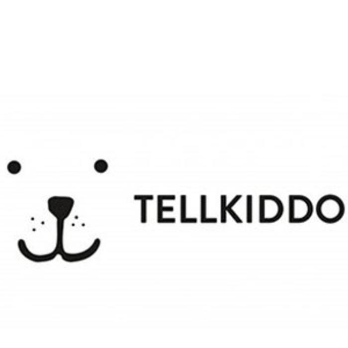 Tell Kiddo