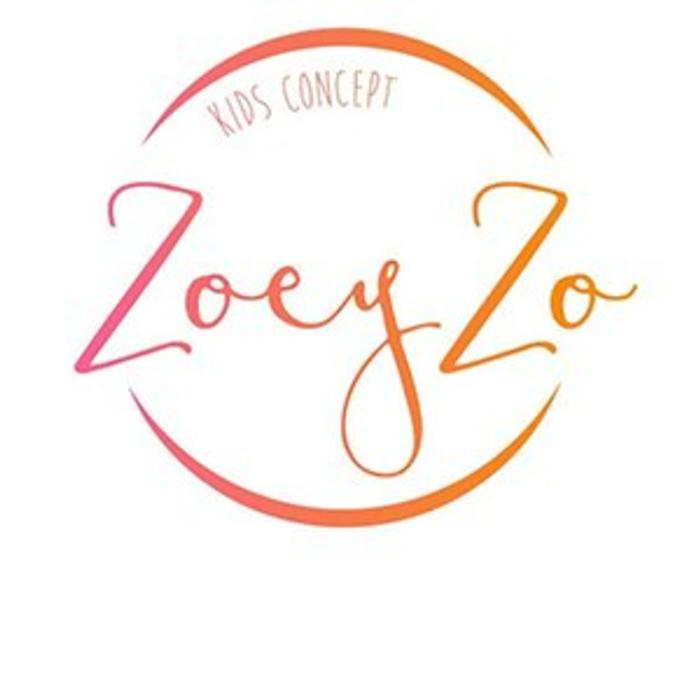 Zoey Zo