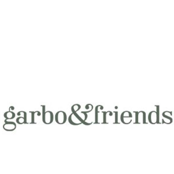 Garbo&Friends
