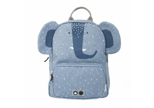 Trixie Mrs. Elephant Backpack