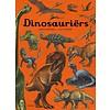 Boek Dinosauriërs