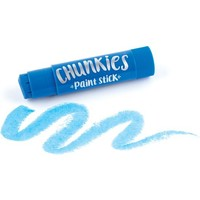 Ooly Chunkies malen Buntstifte groß