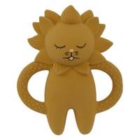 Konges Sløjd Biss Spielzeug Löwe