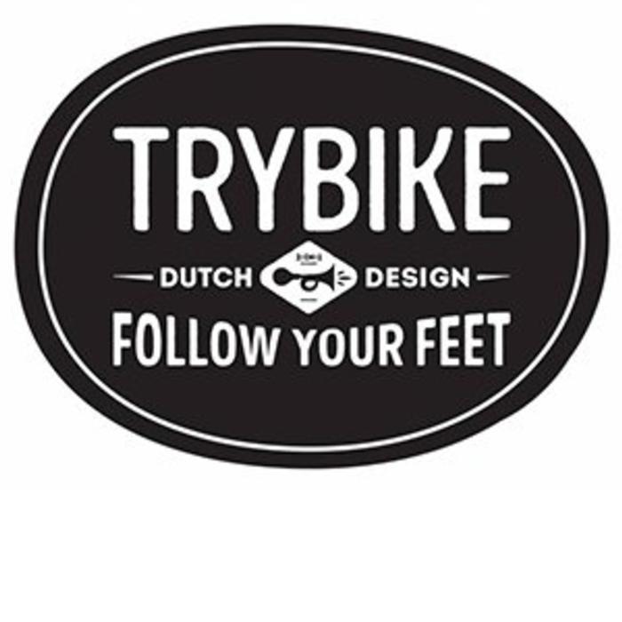 Versuchen Sie es mit dem Fahrrad