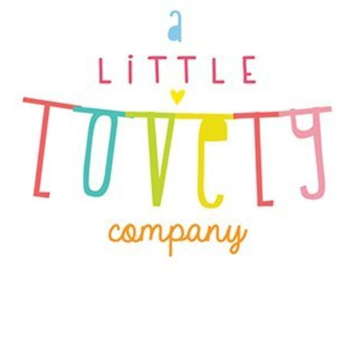 A Lovely Little Company