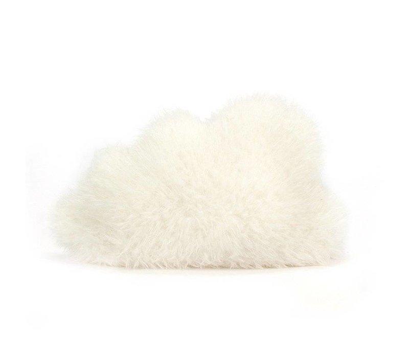 Jellycat hug amuseable cloud