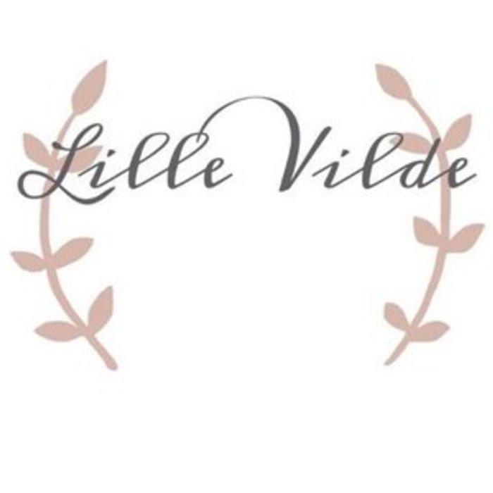 Von Lille Vilde