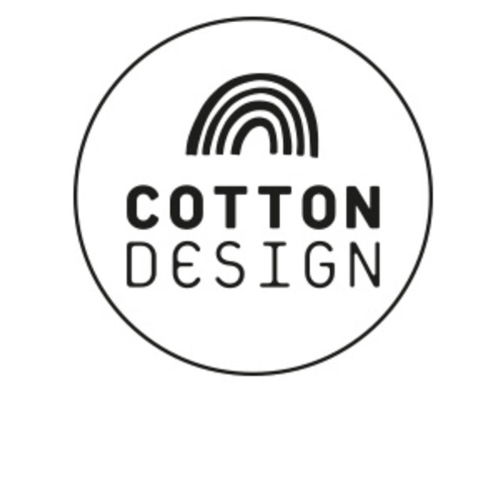 Cotton Design