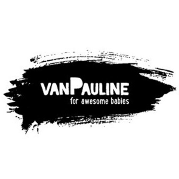 VanPauline