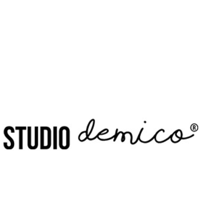 Studio DEMICO