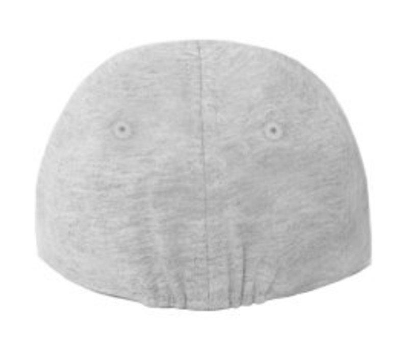 Insbesondere die VanPauline-Kappe tropft