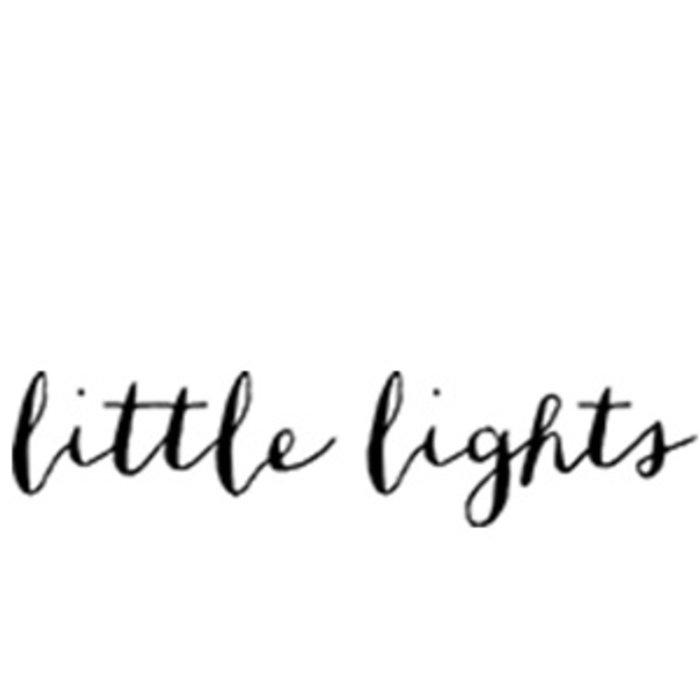Kleine Lichter