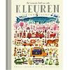 Buch Das schönste Buch aller Farben
