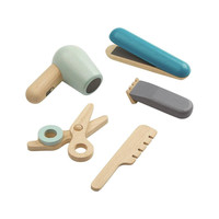 Plan Toys kappers set