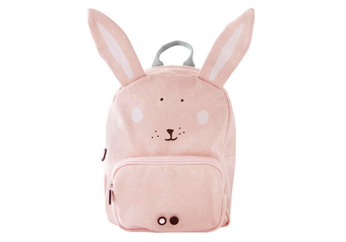 Trixie Mrs. Rabbit Backpack
