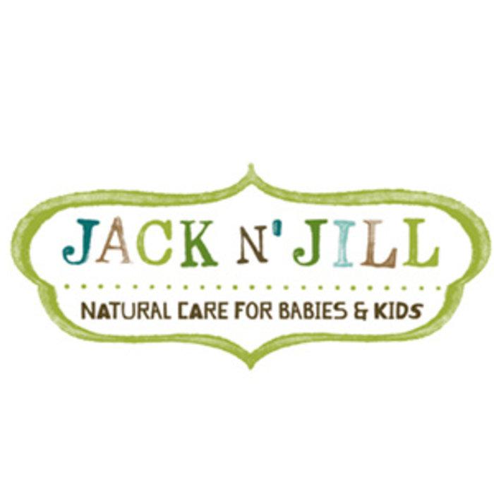 Jack N 'Jill