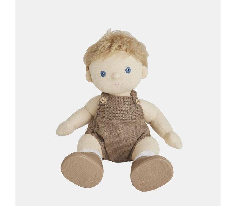 Olli Ella Dinkum Doll Poppet