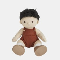 Olli Ella Dinkum Doll Roo