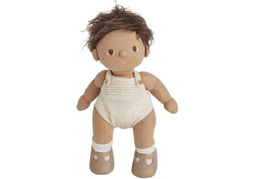 Olli Ella Dinkum Doll Sprout