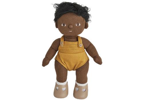 Olli Ella Dinkum Puppe Winzig