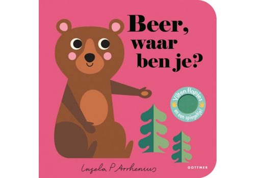 Book Beer, where are you?