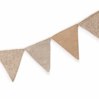 KidsDepot flags natural valentine
