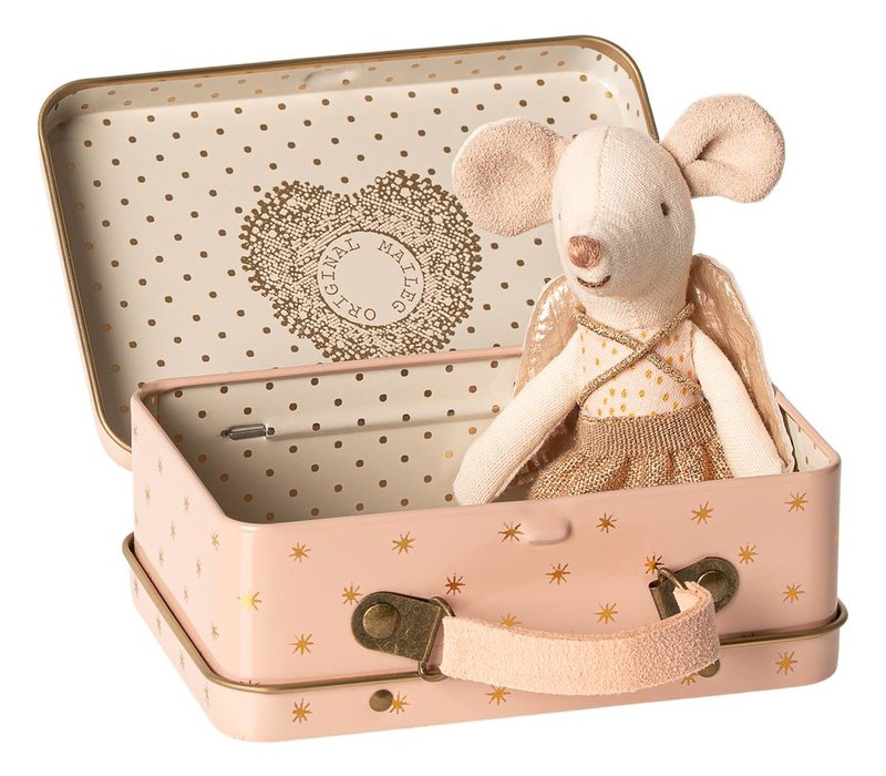 Maileg guardian angel mouse - Copy