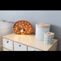 Little Lights lamp Bear